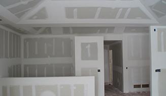 Cracker Jack Maintenance & Construction Services